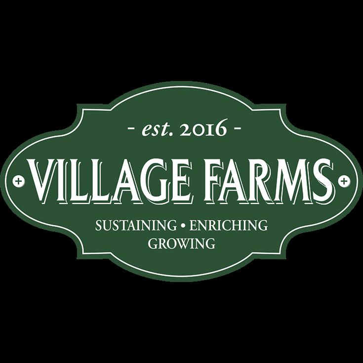 Village Farms - Austin, TX - Real Estate Agents