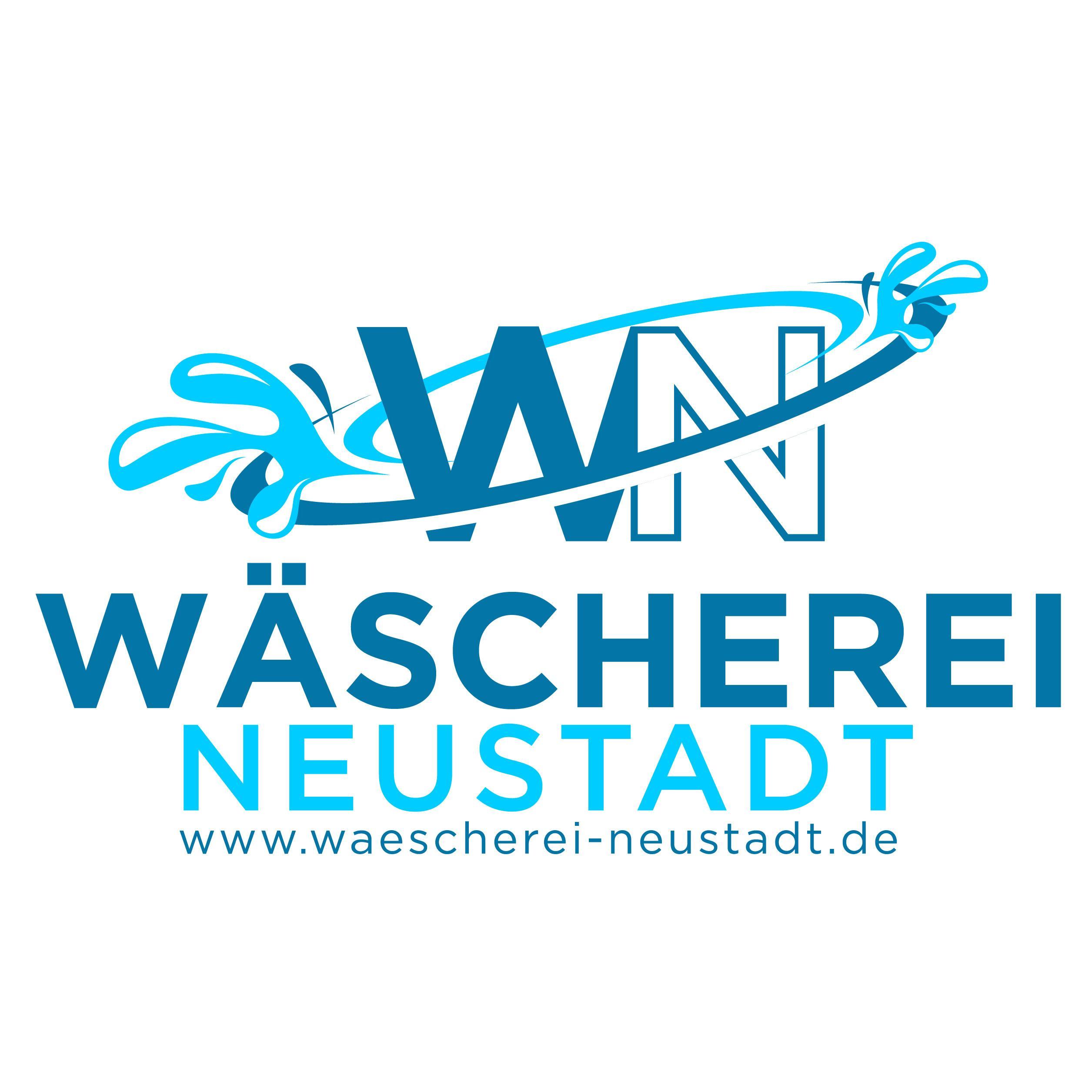 Bild zu Wäscherei Neustadt in Osnabrück
