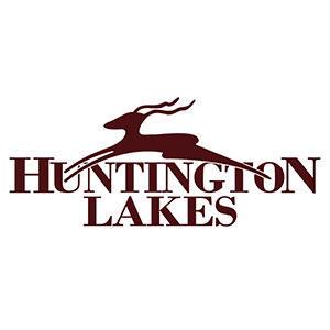 Huntington Lakes Apartments - Gainesville, FL 32606 - (352)376-9905 | ShowMeLocal.com