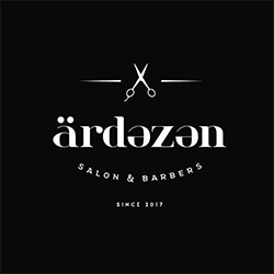 Ardezen Salon & Barbers - North Babylon, NY - Beauty Salons & Hair Care