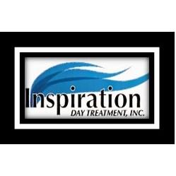 Inspiration Day Treatment, Inc.