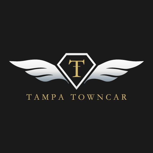 Tampa Towncar