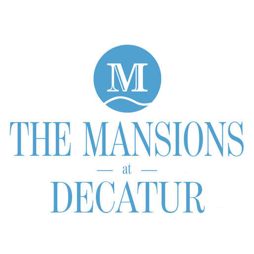 The Mansions at Decatur - Senior Independent Living