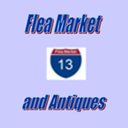 San Jose Flea Market Furniture ... Pocomoke City » Shopping » Flea Market 13 Antiques & Used Furniture