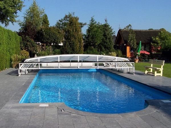 NOLL Garten Pool Bau GmbH