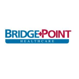 BridgePoint Continuing Care Hospital - Marrero, LA - Hospitals