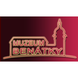 Muzeum Benátky