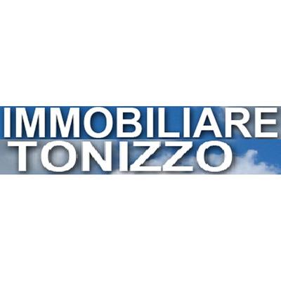 Ariel S.R.L. - Serramenti Metallici (Imprese), Pavia di Udine ...