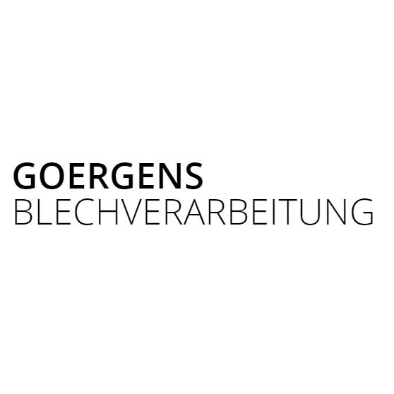 Bild zu Gerhard Goergens in Köln