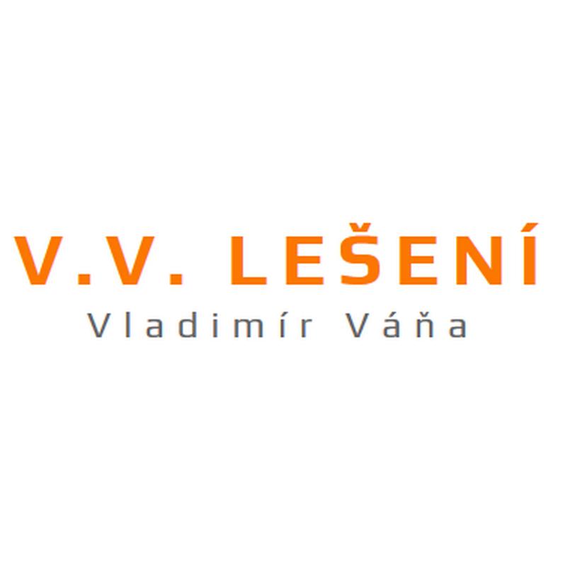 Vladimír Váňa - VV Lešení