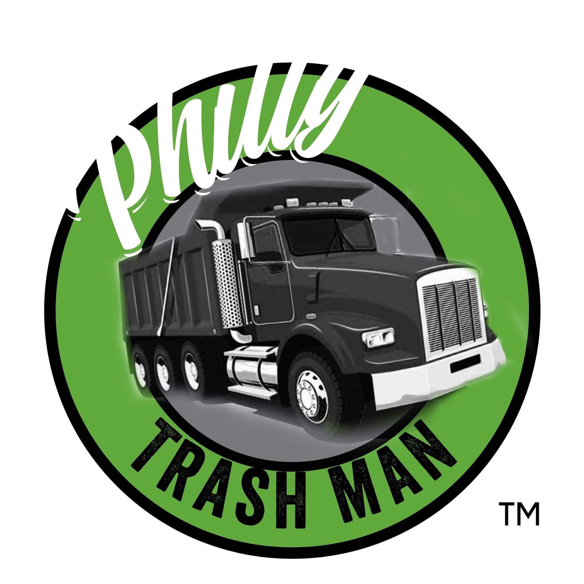 Philly Trash Man LLC