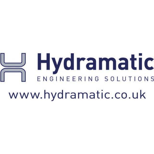 Hydramatic - Wellington, Somerset TA21 9JQ - 01823 660639 | ShowMeLocal.com
