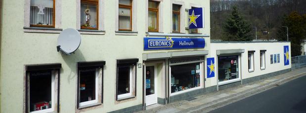 EURONICS Hellmuth