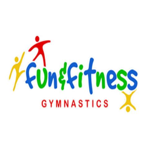 Fun & Fitness Gymnastics - Richmond, TX - Sports Clubs