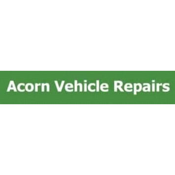 Acorn Vehicle Repairs - Middlesbrough, North Yorkshire TS5 6HP - 01642 817169 | ShowMeLocal.com