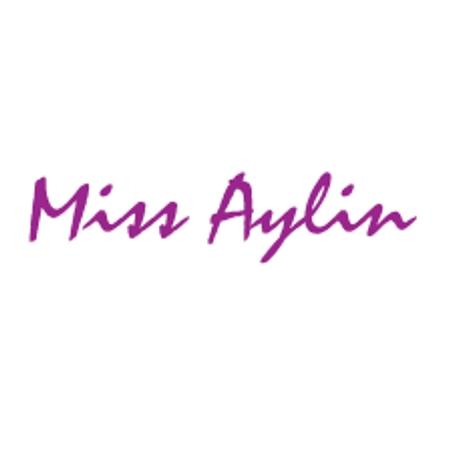 Bild zu Miss Aylin Kosmetikstudio in Duisburg