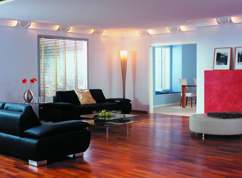Baumann Malerei & Werbetechnik GmbH & Co KG