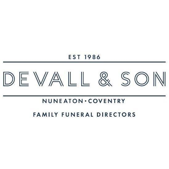 Devall & Son Family Funeral Directors - Coventry, West Midlands CV6 3EX - 02476 600649 | ShowMeLocal.com