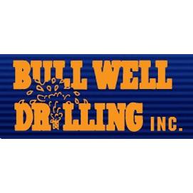 Bull Well Drilling Inc - Rockford, IL 61102 - (815)968-4644 | ShowMeLocal.com