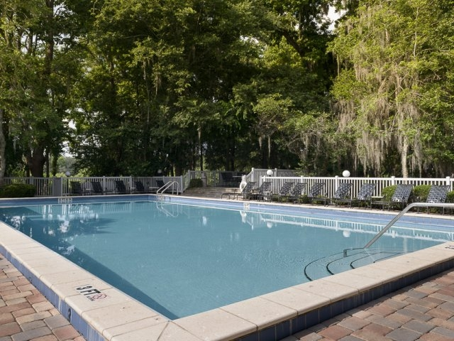 Lakewood Villas Apartments Gainesville Fl