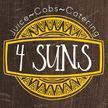 4 Suns LLC