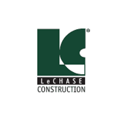 LeChase Construction Service, LLC - Rochester, NY - General Contractors