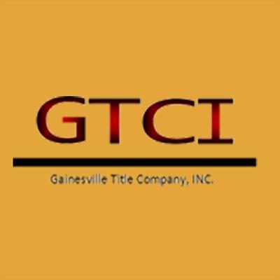 Gainesville Title Company, Inc. - Gainesville, TX - Title Companies