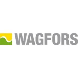 Wagfors AB