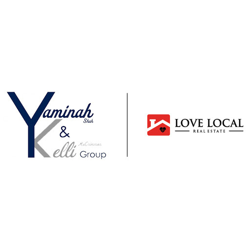 The YK Group