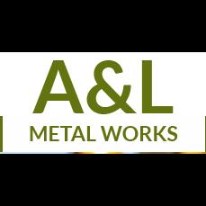 A & L Metal Works - Spencer, OK 73084 - (405)863-2347 | ShowMeLocal.com
