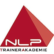 Bild zu NLP-TrainerAkademie in Ebersburg