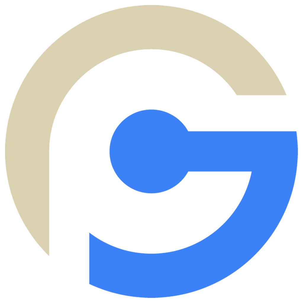 Granite Perfection, LLC
