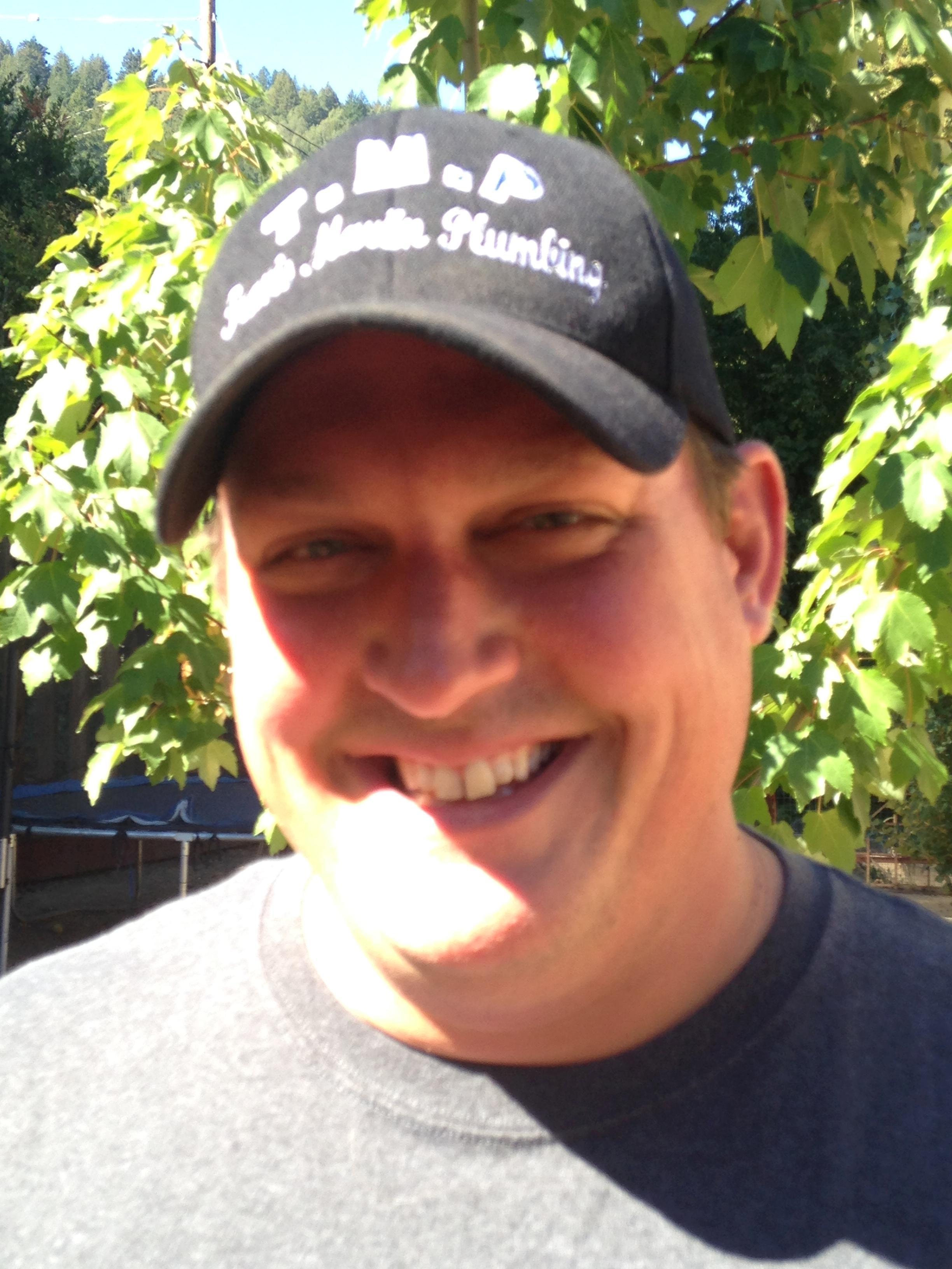 Travis Martin Plumbing