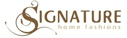 Signature Home Fashions