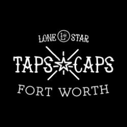 Lone Star Taps & Caps