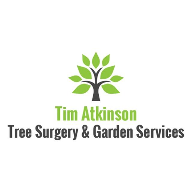 Tim Atkinson Tree Surgery & Garden Services - Derby, Derbyshire DE24 5AH - 01332 755659 | ShowMeLocal.com