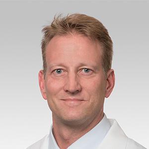 John E Anderson, DO Internal Medicine