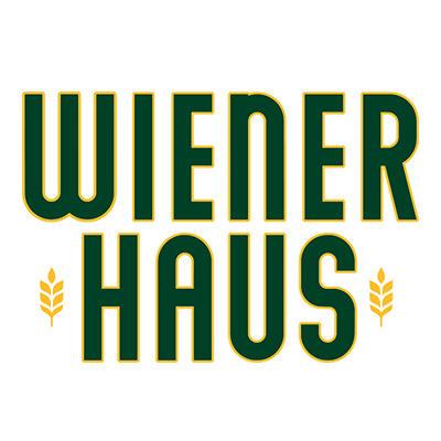 Wiener Haus - Ristoranti Aprilia