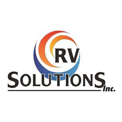 RV Solutions, Inc.