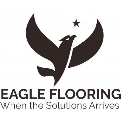 Eagle Flooring & Solutions - Hardwoord & Wood Flooring Installers, refinishing & Repairs - Bridgeport, CT 06606 - (203)822-7474 | ShowMeLocal.com