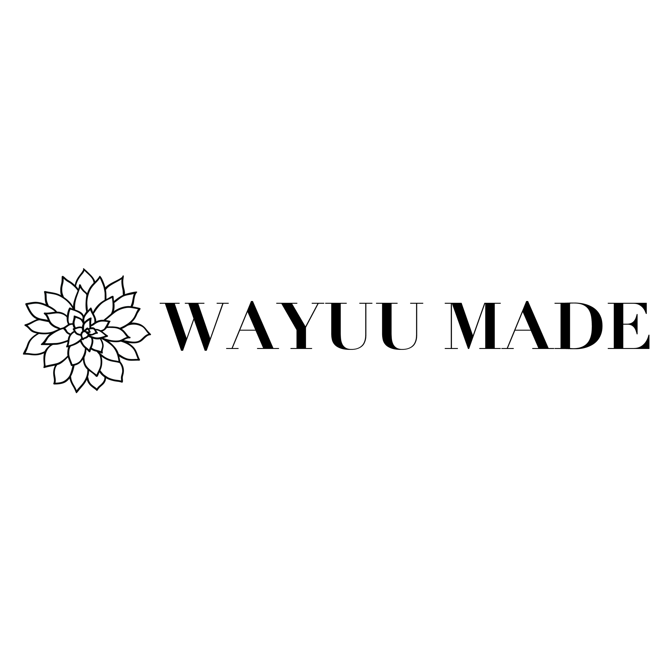 Wayuu Made