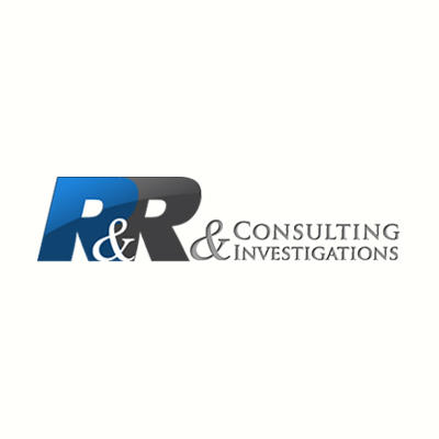 R&R Consulting And Investigations