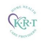 K R T & Associates