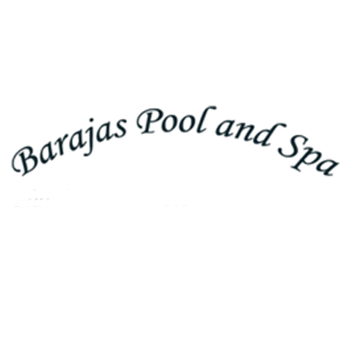 Barajas Pool And Spa Plumbing, Concrete And Repair Inc. - Lancaster, CA - Swimming Pools & Spas