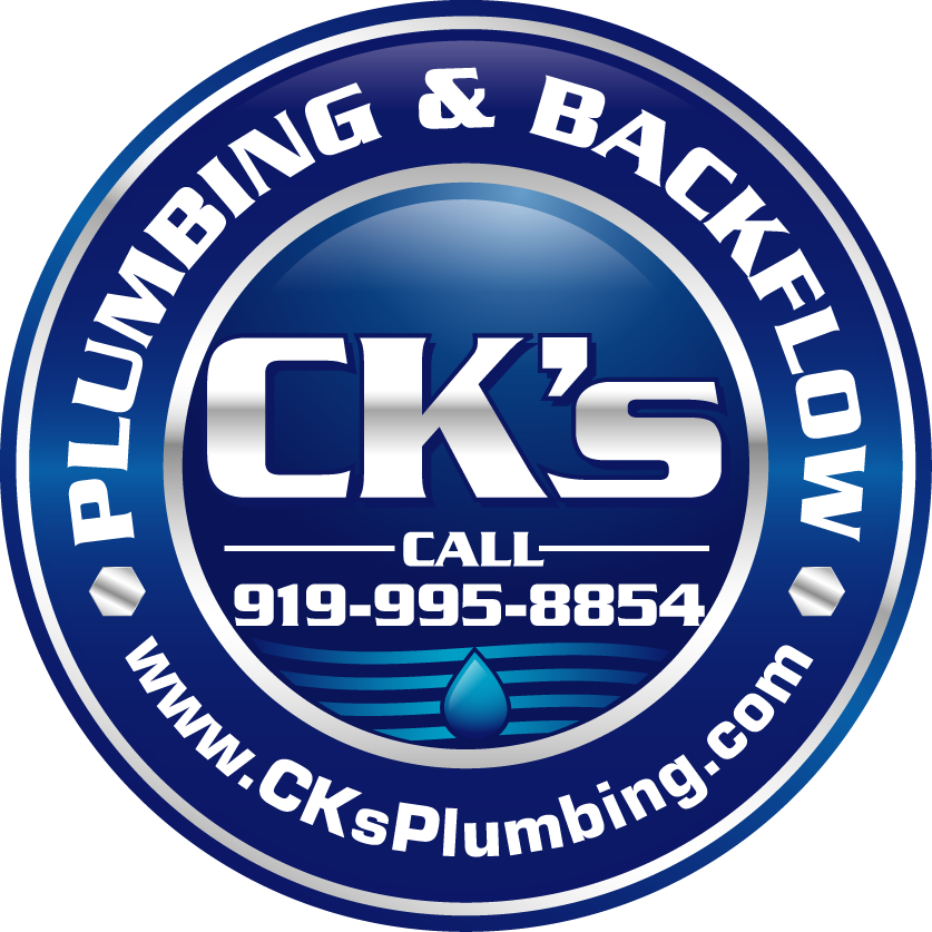 CK's Plumbing & Backflow, LLC