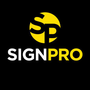 Sign Pro of Lincoln, Inc.