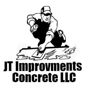 JT Improvements Concrete LLC - La Farge, WI 54639 - (608)604-1878   ShowMeLocal.com