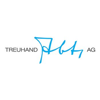Treuhand Abt AG