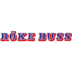 Röke Buss AB