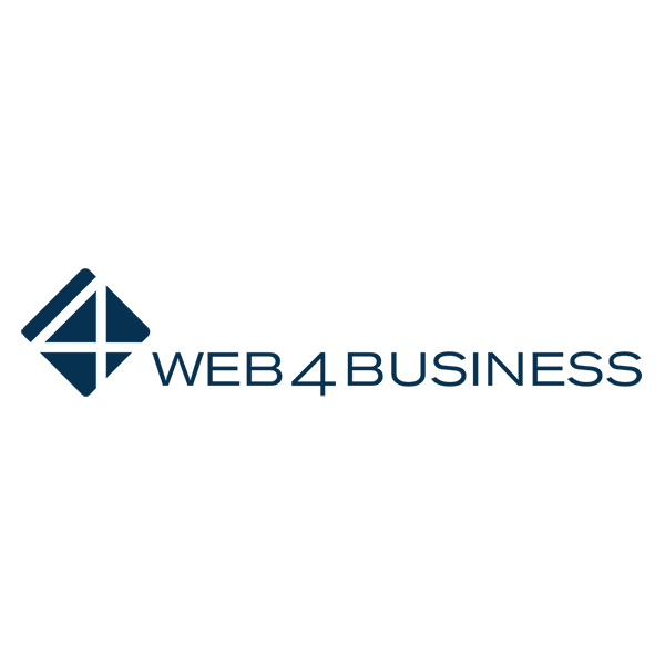 Bild zu web4business – ein Produkt der we22 in Berlin